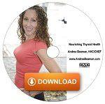 Nourishing Thyroid Health DVD