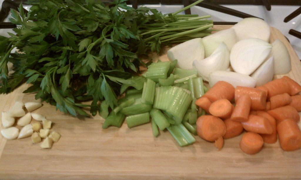 Easy-Crock-Pot-Bone-Broth-Veggies