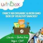 Shop UrthBox