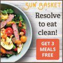 Shop Sun Basket