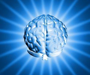 3 Reasons to Start Meditating-Alpha Waves
