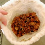 Do Soap Nuts Really Work for Laundry? An Honest Review