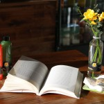 Nutrition & Cookbooks