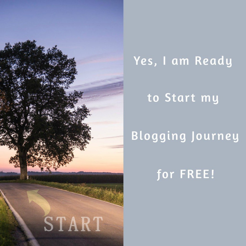 How to Start a Free Blog-WealthyAffiliate