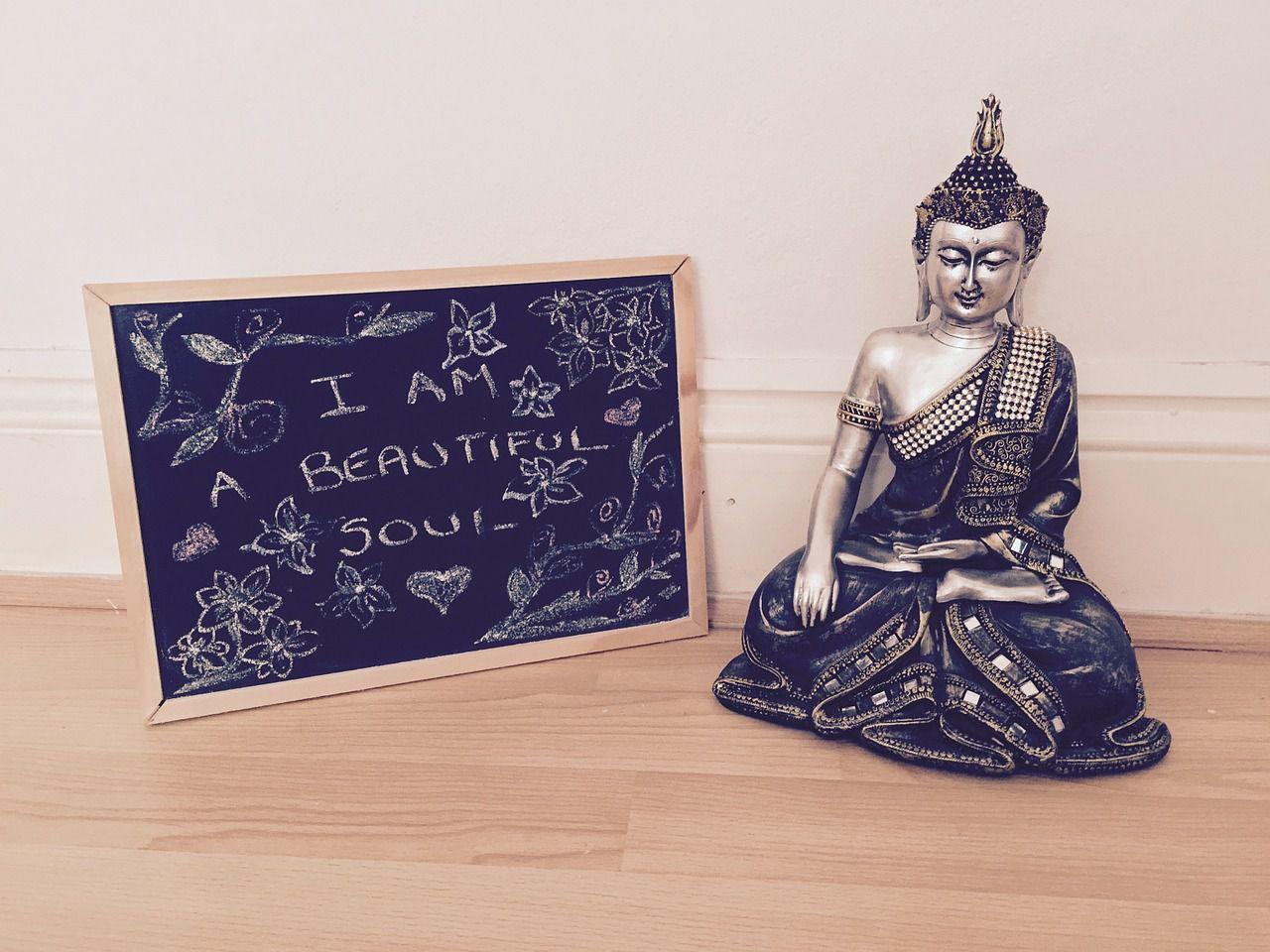 Ayurvedic Self Care – How to Radiate Natural Beauty