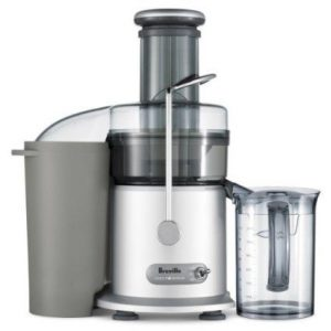 Omega Masticating Juicer Vs Hurom : The Omega Low Speed Masticating Juicer vRT330S Best Juicer on a Budget - Essentials of Self Care