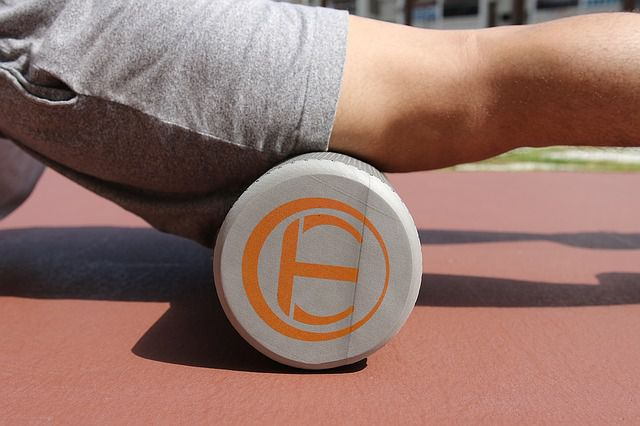 top 7 best self massage tools that will rock your world - essentials ...