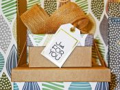 Healthy Gift Ideas Under $15