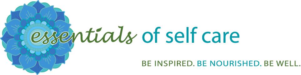 Essentials of Self Care