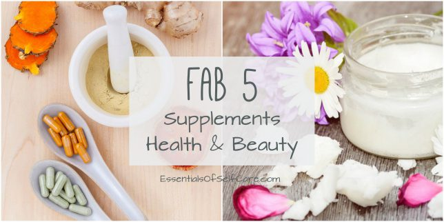 Fab-5-Supplements-Health-Beauty