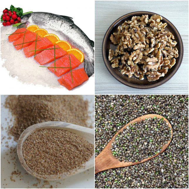 Essential Fatty Acids Explained
