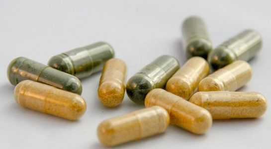 What is the Best Vitamin B Complex? Sharpen Your Mind and Energy With 5 Favorites
