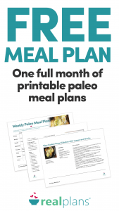 Real-Plans-Free-Meal-Plans