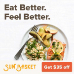 Shop Sun Basket