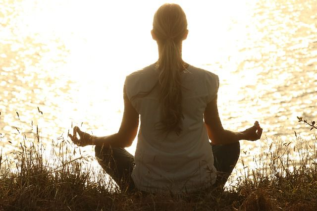 4 Soulful Practices That Show You How to Live a Life You Love