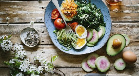 10 Popular Diets that Work + the Pros and Cons of Each
