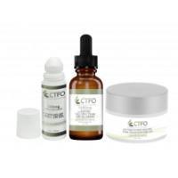 CTFO Pain Relief Package