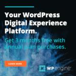 Blogging Toolbox-StudioPress