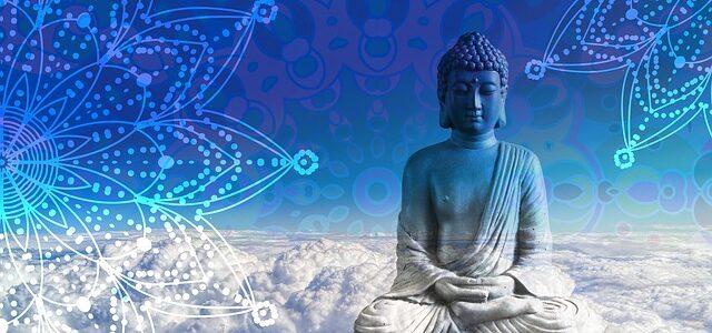 Meditations & Music For Energy & Healing