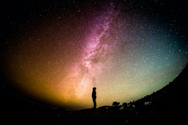 Meditation-Alpha State