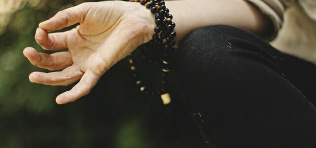 3 Reasons to Start Meditating (What Science Knows)